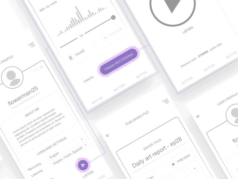 app-wireframe